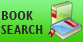 search-book